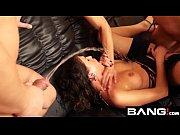 Порно видео русские студенты в бане