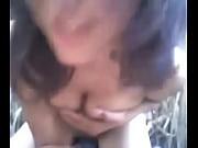 Ебу жену с другом личное видео