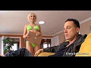 Смотреть онлайн русское видео негр ебет длинным хуем мою жену
