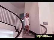 порно кресная отдалась своему крестнику в бани