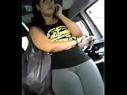 Групповой порнокастинг у вудмана видео