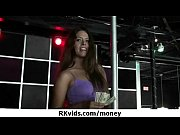 Порно видео женский оргазм вытекание сока из писи