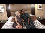 Mobil porn sexkontakt oslo