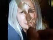 Видео секс с девственницами жестокое обращение