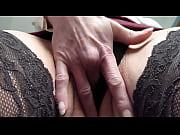 Супер отборное порно смотреть в хорошим качестве онлайн
