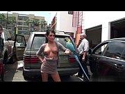 Смотреть фильм порно носилие руское