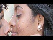 ilakkana Pizhai Tamil Full Hot Sex Movie - Indian Blue x xx xxx Film, village girl 13year xx Video Screenshot Preview