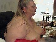 Алексис техас в порно смотреть
