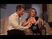 Порно с русской порно актрисой малибу