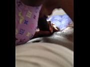 Порно видео мать заметила сына когда он дрочил и она возбудилась