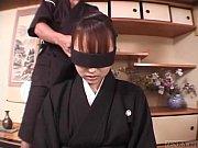 payback debt otosaki aya wife japanese mourning Subtitled