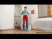 Видео секс урока с аллой юрьевной