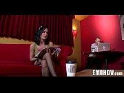 Порно комикс комната яиц читать