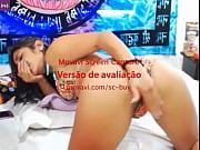 Massage erotique royan massage erotique rouen