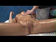 порно гламурных телок в чулках с круглой попкой