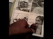 Порно видео папа ебёт свою дочь