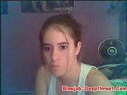 Раздели пьнную девушку реальное видео смотреть