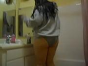 Жену трахает другой порно ролики
