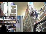 Русское видео порно лишение девственности женщины
