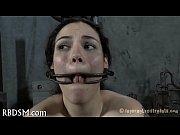 Порно видео с молодыми первый раз