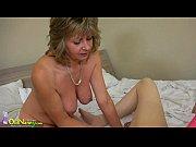 секс игры в гарри поттера