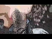 Три хуя в одну жопу порно видео