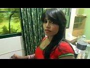 Порно видео девочек молодых на улице за деньги