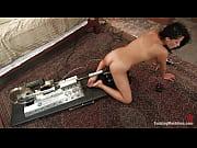 Порно геи канчают сборка нарезки фото 7-77