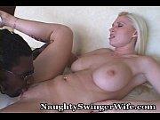 Красивое видео порно смотреть в лучшем качестве натуральные груди