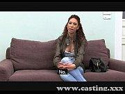 Casting Latino dancer d...