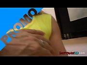 Гаишники трахают телок за нарушение видео