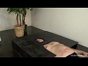 Видео секс на стуле и на столе