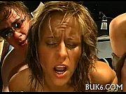 Итальянский эротический фильм секс в купе поезда