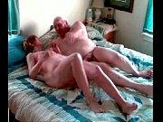 Мама с сыном в ванной русский инцест