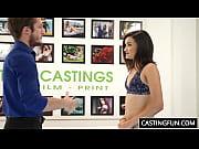 смотри видео порно без смс