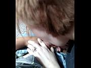 Selbst knebeln kitzlervorhaut piercing