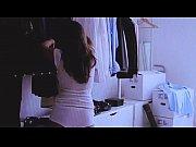порно ролики онлайн довел до оргазма
