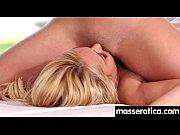 Слитный купальник жесткий анальный секс