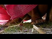 Видео для взрослых мать и дочь