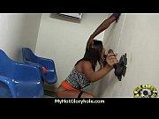 Как цтрахаются у мамы в доме видео фото 696-618