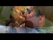 Порно видео разврат извращенцев