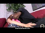 Взрослый сын трогает мамину грудь и трахает фото 741-897