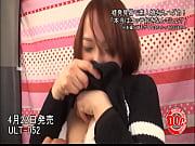 Порно видео какают писают на лицо