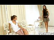 Домашний любительский секс смотреть