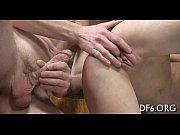 Видео секс зрелые женщины у гинеколога
