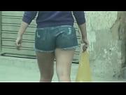 Видео кастинг с русскими девушками