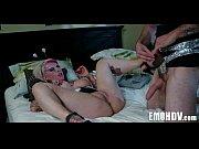 Перевязка яиц женщинами порно видео