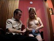 Русская порна смотреть жена унижает мужа перед любовь