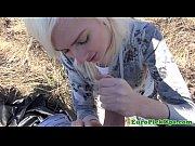 Видео анальная пробка с хвостом