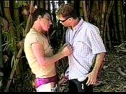 Filme porno gay completo